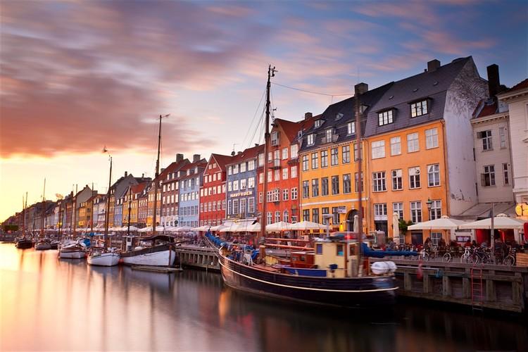 Những thành phố đáng sống trên thế giới ảnh 8