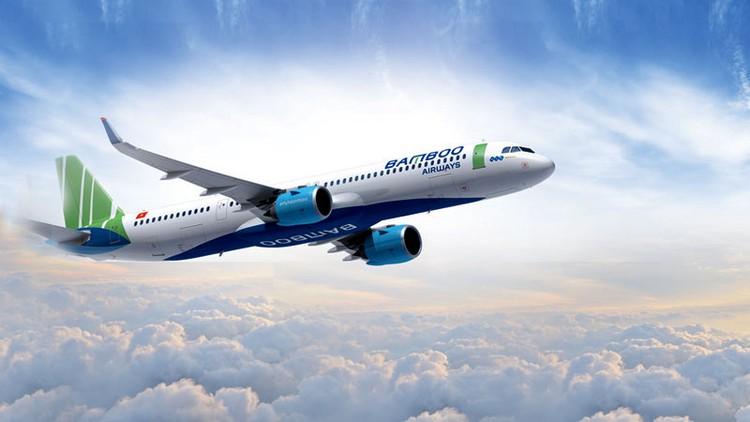 Bamboo Airways khai thác đường bay thẳng tới Séc ảnh 1