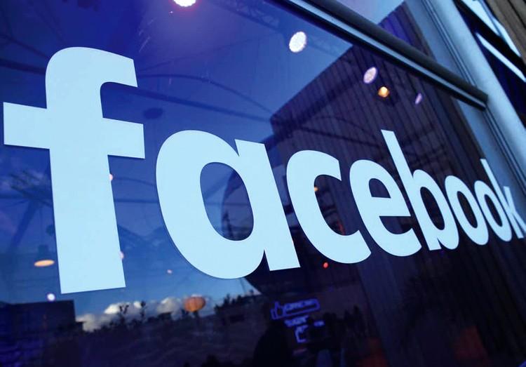 Gian nan cuộc chiến chống tin giả trên mạng xã hội ảnh 1