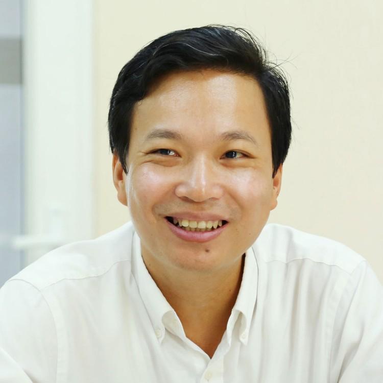 Lào Cai - điểm đến đầu tư không thể bỏ lỡ ảnh 4