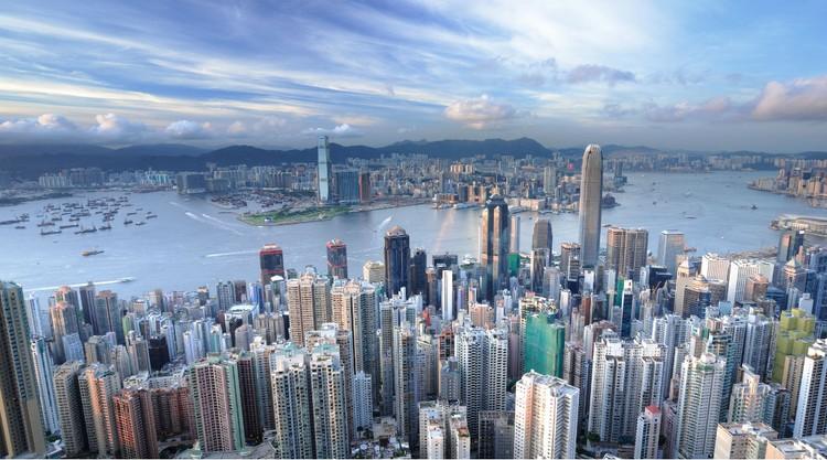 10 thành phố đắt đỏ nhất thế giới ảnh 1
