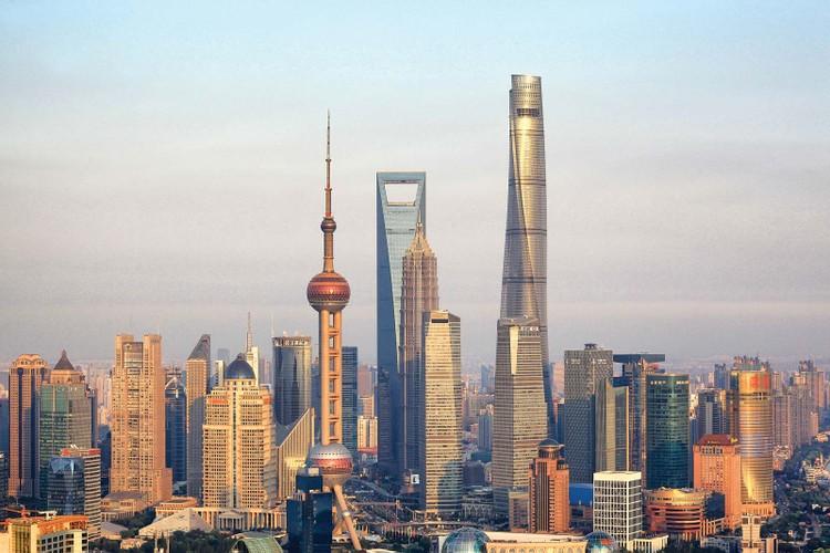 10 thành phố đắt đỏ nhất thế giới ảnh 7