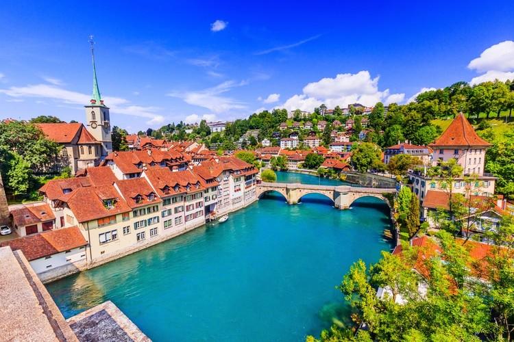 10 thành phố đắt đỏ nhất thế giới ảnh 8
