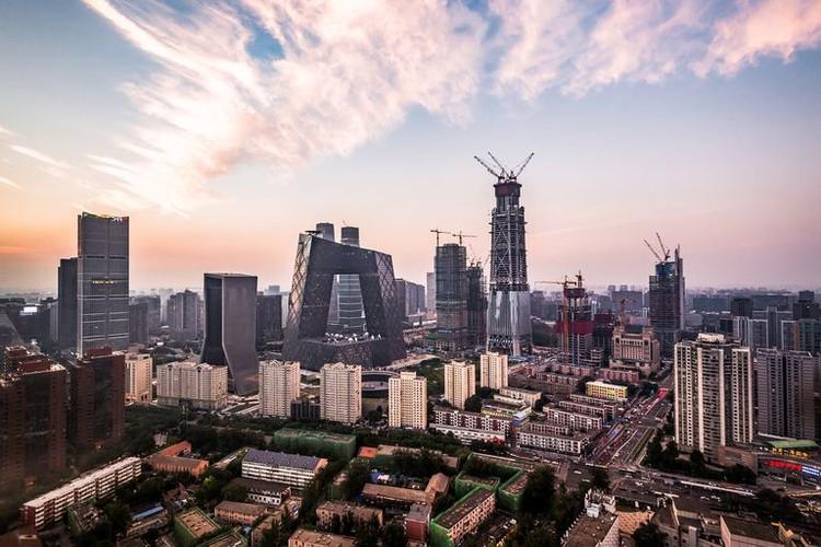 10 thành phố đắt đỏ nhất thế giới ảnh 10