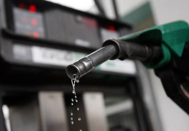 Nhu cầu dầu có thể phục hồi mức trước đại dịch vào năm 2022 ảnh 1