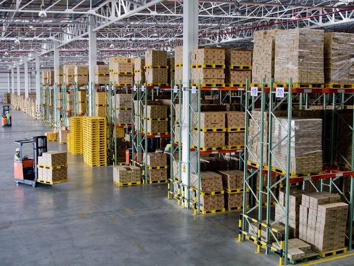 Jeff Bezos đã xây dựng đế chế Amazon và trở thành người giàu có nhất thế giới như thế nào? ảnh 9
