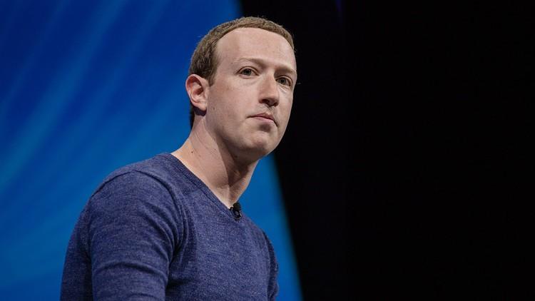 8 tỷ phú công nghệ giàu nhất thế giới ảnh 3