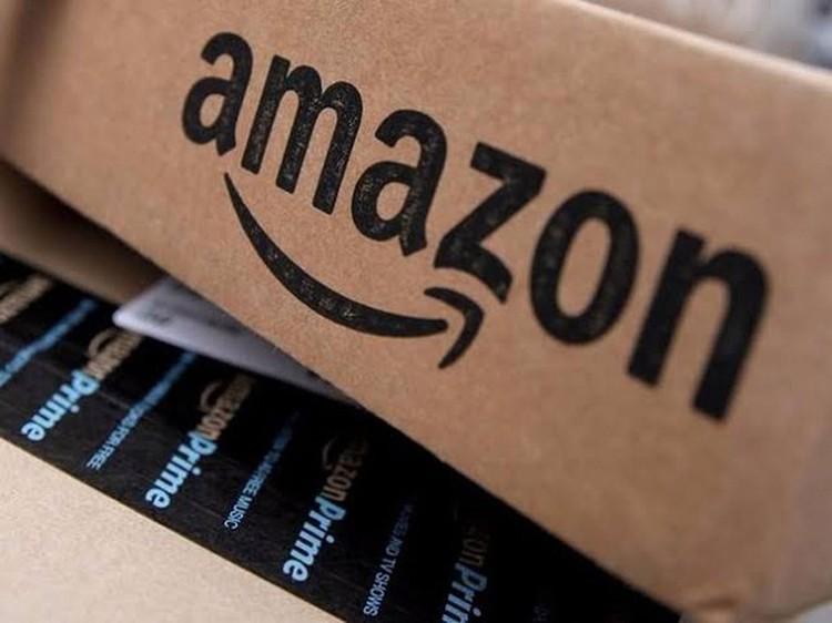Amazon đã tăng trưởng như thế nào giữa đại dịch Covid-19 ảnh 4