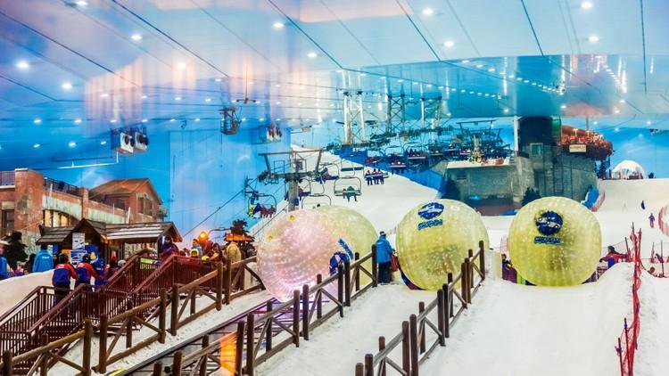 Crystal Bay bật mí sản phẩm du lịch hấp dẫn khách Việt ảnh 1