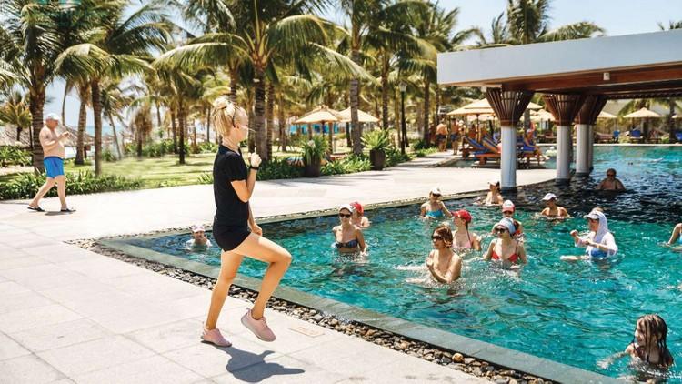 Crystal Bay bật mí sản phẩm du lịch hấp dẫn khách Việt ảnh 2