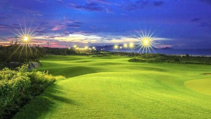 Khách sạn lớn nhất Việt Nam sắp khánh thành tại Quy Nhơn có gì? ảnh 2
