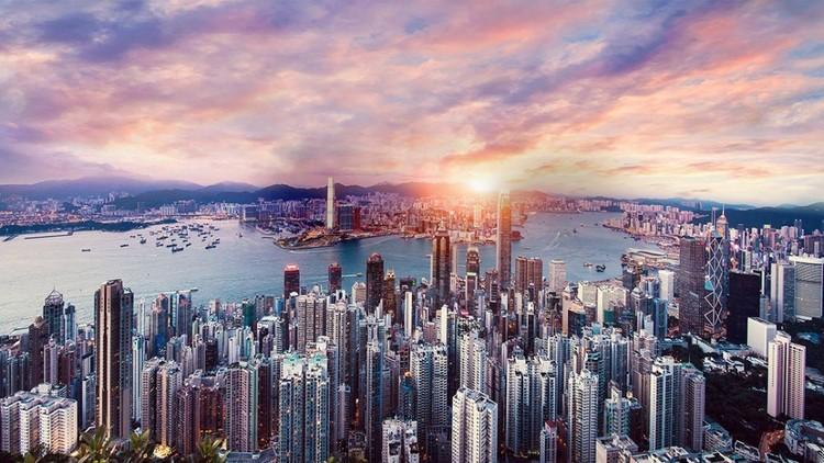 Các nền kinh tế có tổng tài sản của giới tỷ phú tăng trưởng cao nhất thế giới ảnh 7