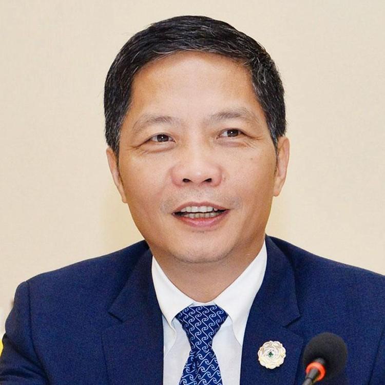 Việt Nam tự tin trong cuộc chơi toàn cầu ảnh 1