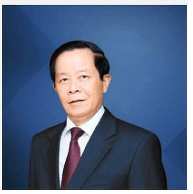 VietBank thay đổi Chủ tịch Hội đồng quản trị ảnh 1