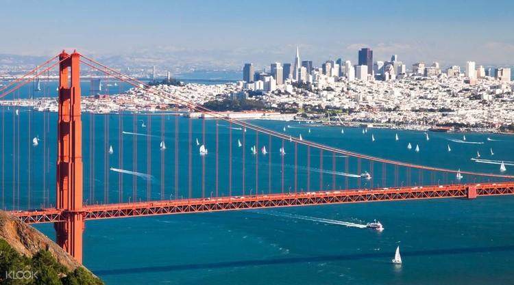 10 thành phố có mật độ người siêu giàu đông nhất thế giới ảnh 6