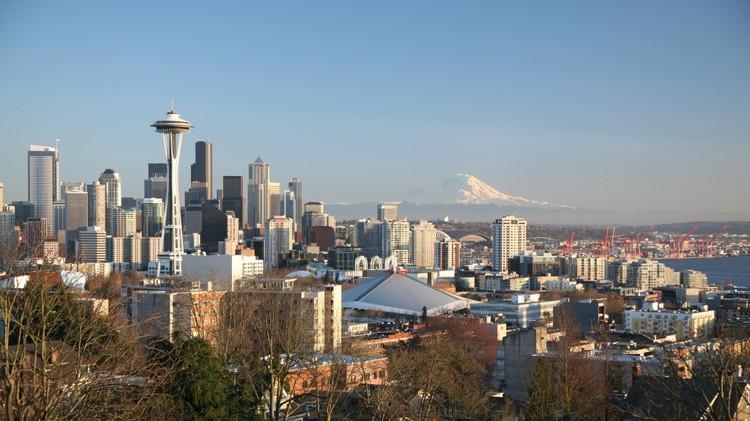 10 thành phố có mật độ người siêu giàu đông nhất thế giới ảnh 7