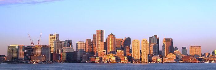 10 thành phố có mật độ người siêu giàu đông nhất thế giới ảnh 8