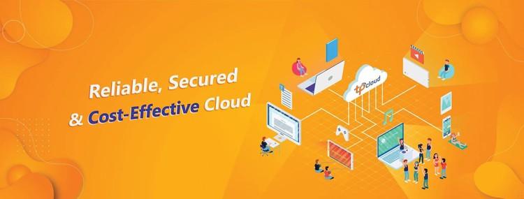 Tpcoms tiên phong về công nghệ đám mây ảnh 2