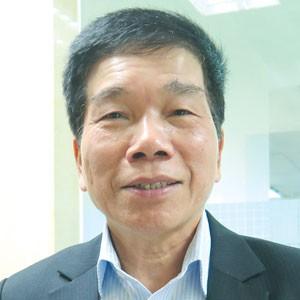 Khát vọng xây dựng nhà thầu Việt lớn mạnh ảnh 1