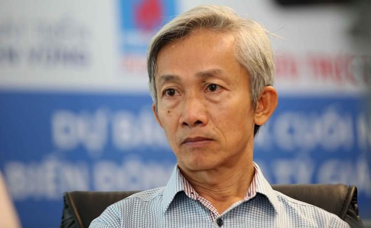 Kinh tế Việt Nam 2016: Chủ quan sẽ trả giá rất đắt ảnh 1