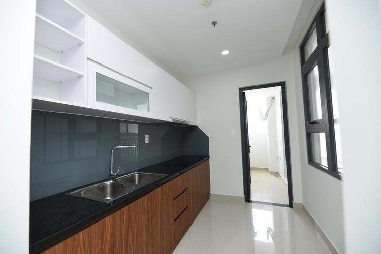 Phú Đông Group tổ chức cho khách hàng tham quan căn hộ thật Dự án Phú Đông Premier ảnh 2