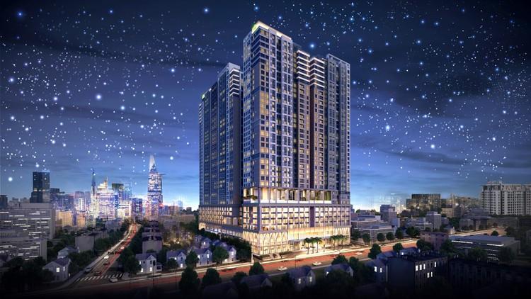 Novaland hợp tác chiến lược cùng Minor tư vấn phát triển và quản lý vận hành khách sạn 5 sao quốc tế AVANI Saigon ảnh 1