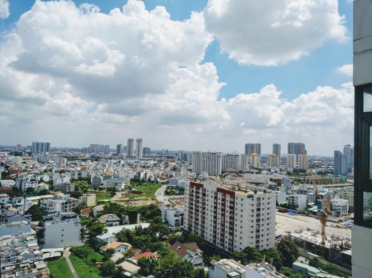Bất động sản nhà ở sẽ sôi động trở lại trong 6 tháng cuối năm 2021 ảnh 1